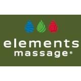 Elements Massage Warr Acres