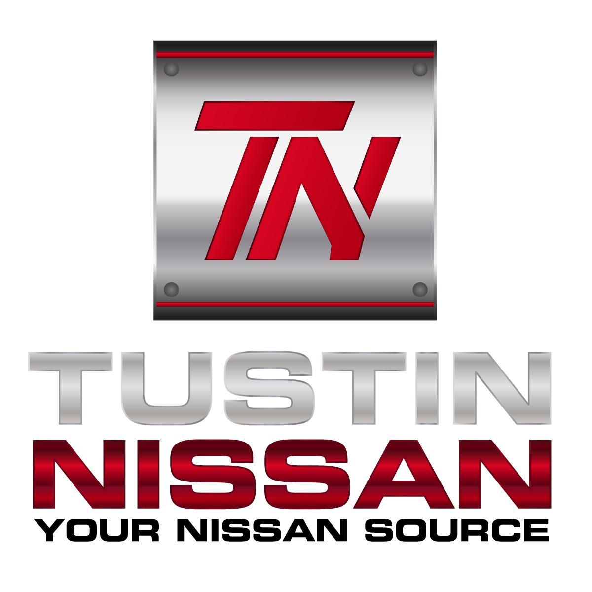 Tustin Nissan - Tustin, CA - Auto Dealers