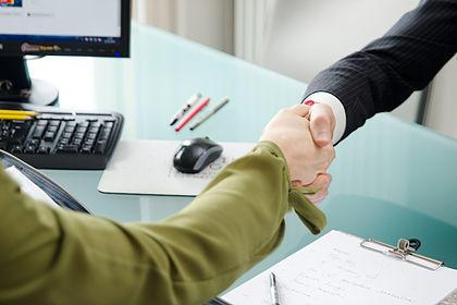 Glass Thompson Insurance image 1