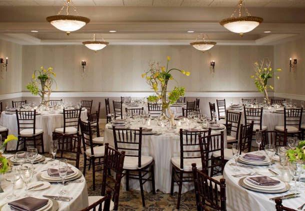 The Del Monte Lodge Renaissance Rochester Hotel & Spa image 4