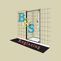 B & S Reglazing