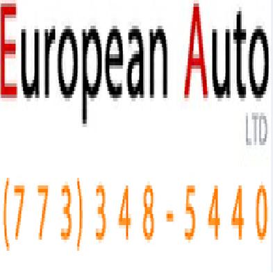 European Auto LTD
