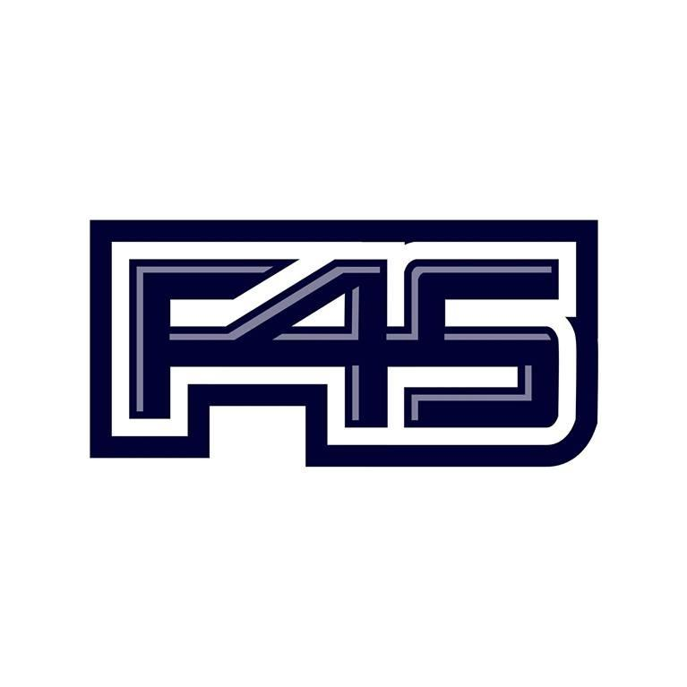 F45 Training La Jolla