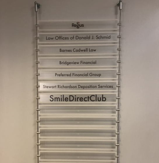 Smile Direct Club image 3