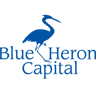 Blue Heron Capital, LLC