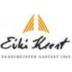 EIX OÜ logo