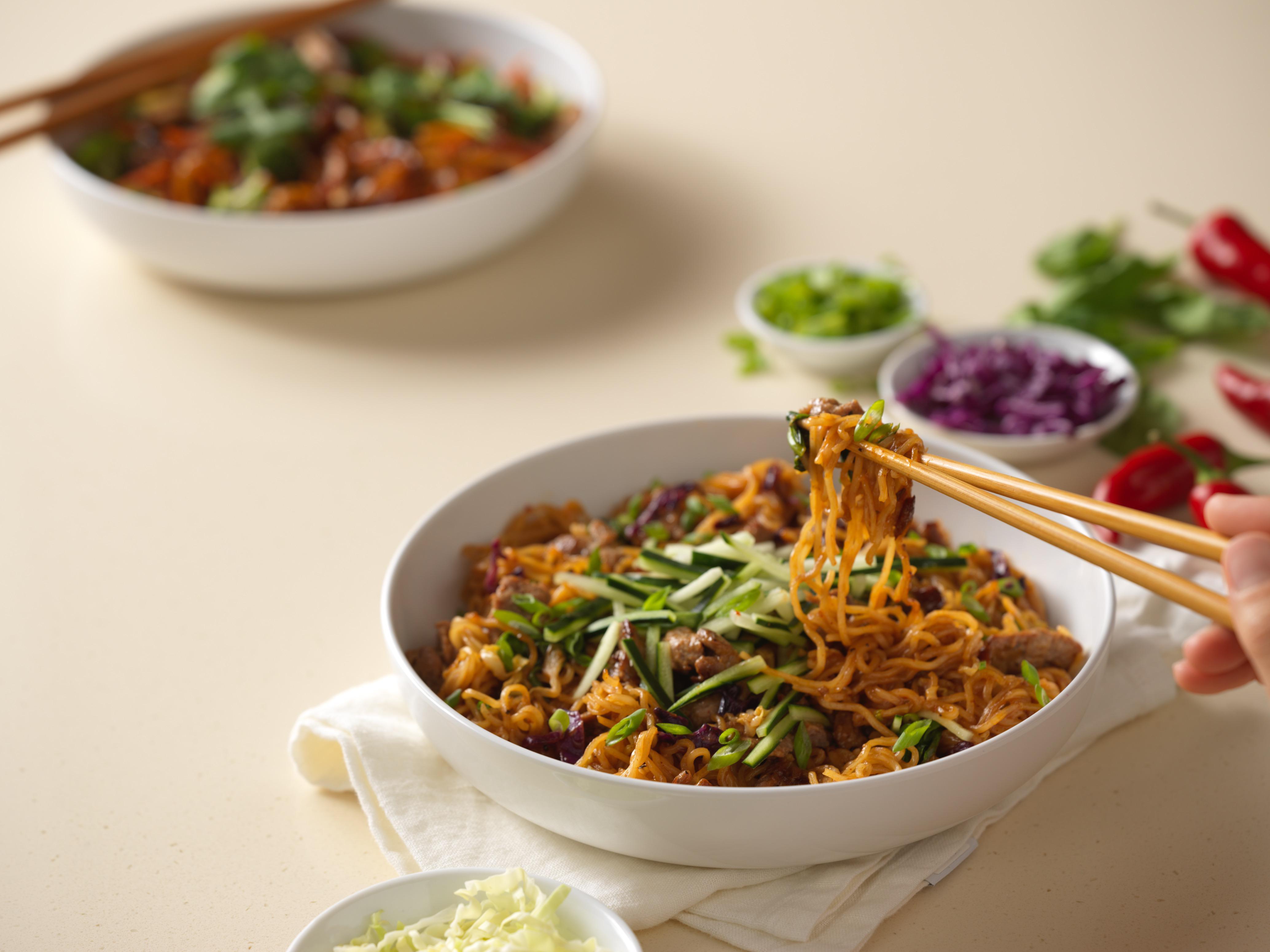 Noodles & Company image 2