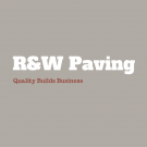 R & W Paving Inc - Hilton, NY 14468 - (585) 225-8733 | ShowMeLocal.com
