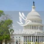 WellAway Limited, International Private Medical Insurance image 2