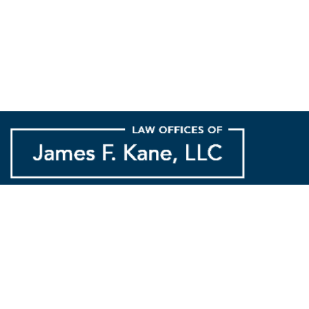 Law Office OF James F Kane LLC