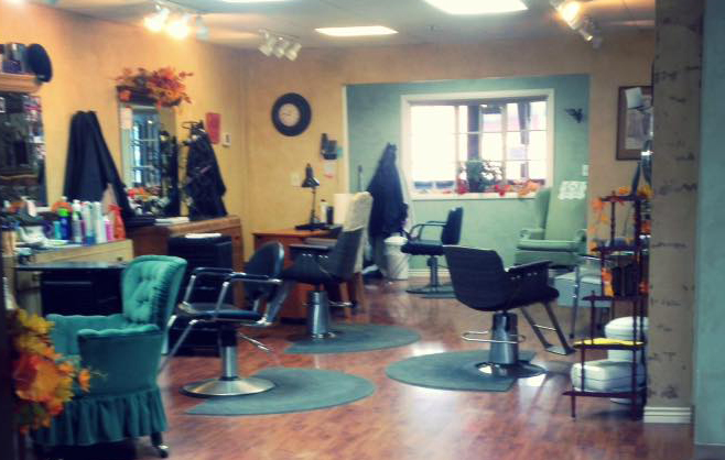 Off center salon in kalispell mt 406 257 6636 for Admiral nail salon