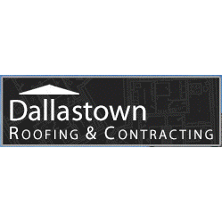 Dallastown Roofing & Contracting image 0