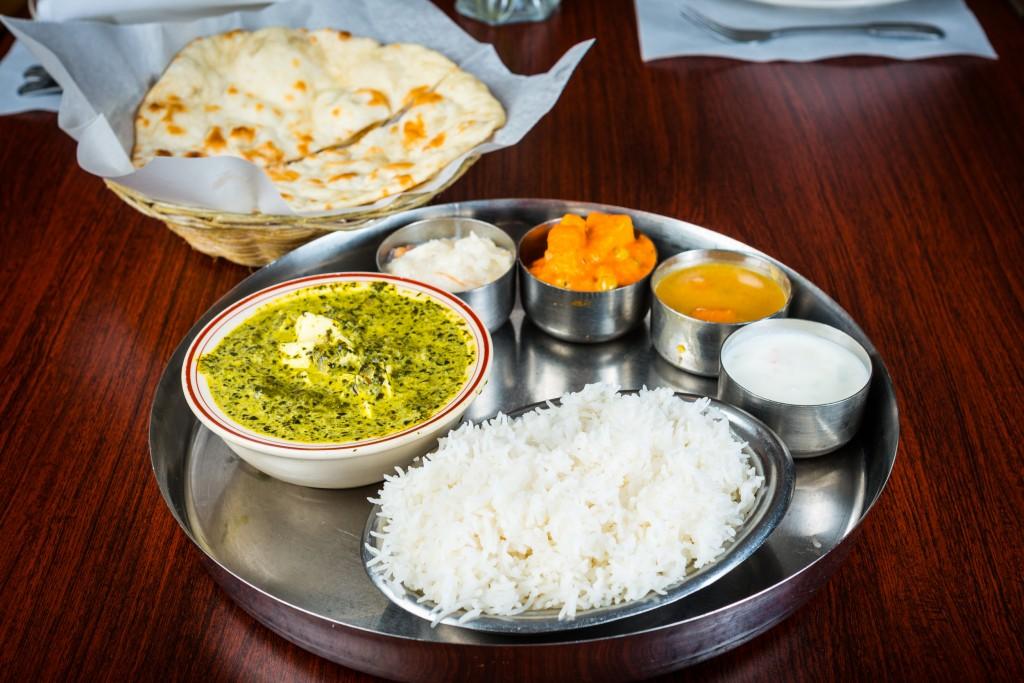 Ganesh Indian Cuisine image 7