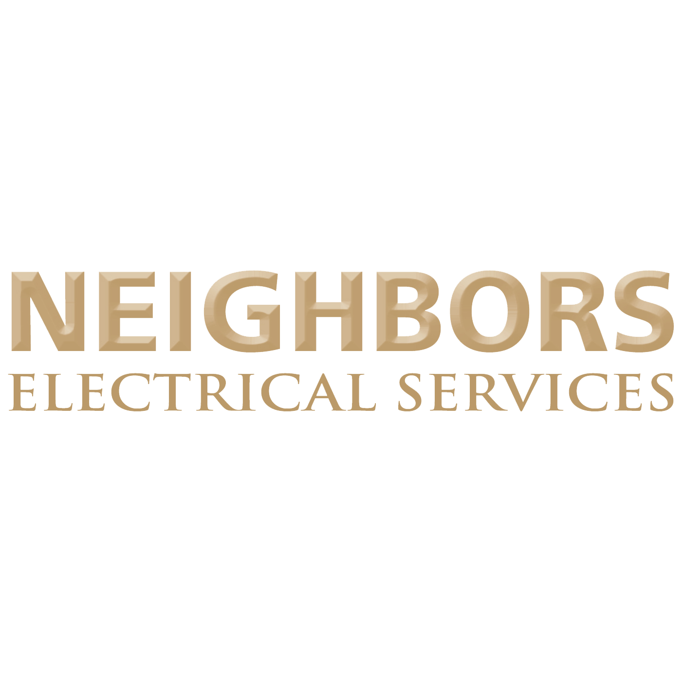 Neighbors Electrical Services