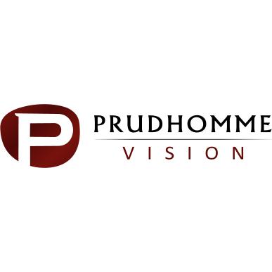Prudhomme Vision image 0