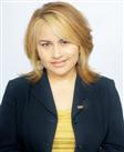 Farmers Insurance - Anabel Baltazar image 0