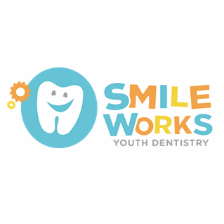 SmileWorks Youth Dentistry image 0