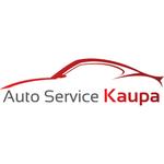 Logo von Auto Service Kaupa GmbH
