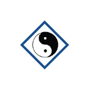 Logo von Gemeinschaftspraxis Dres. Werringloer