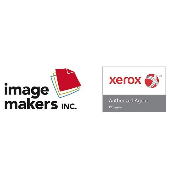Image Makers Inc.