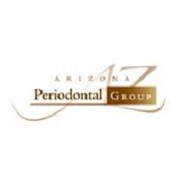 Arizona Periodontal Group