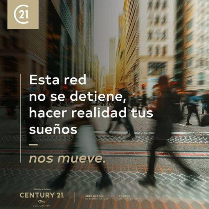 Century 21 Marisela  Acosta