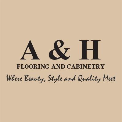 A & H Flooring LLC