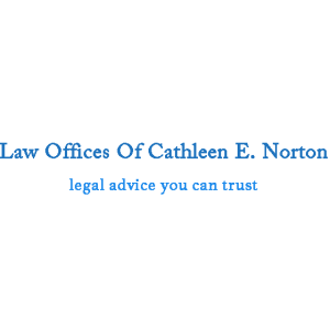 LAW OFFICES OF CATHLEEN E. NORTON - San Fernando Valley Divorce Lawyers