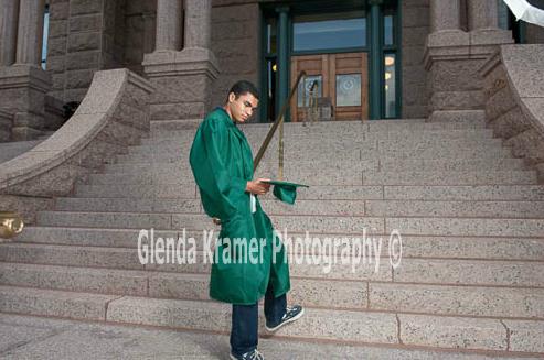 Glenda Kramer Photography image 4