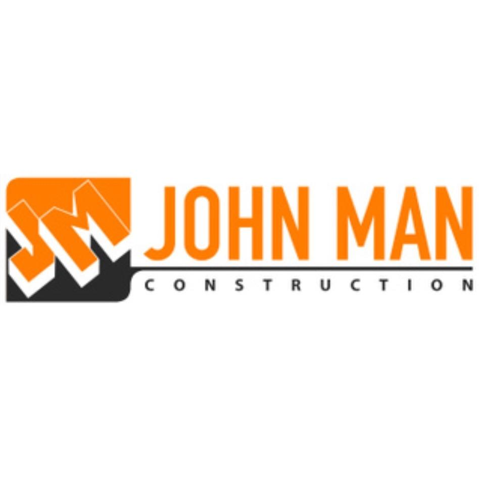 John Man Construction