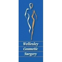 Wellesley Cosmetic Surgery image 1