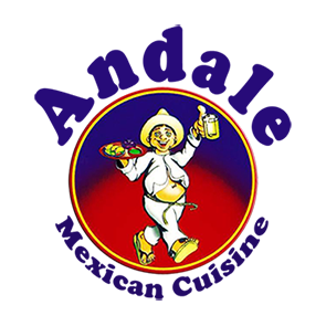 Andale mexican restaurant cantina in el paso tx 79925 for Andale fine mexican cuisine