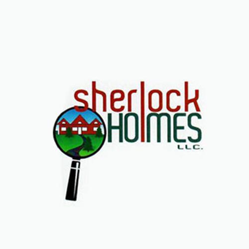 Sherlock Holmes LLC