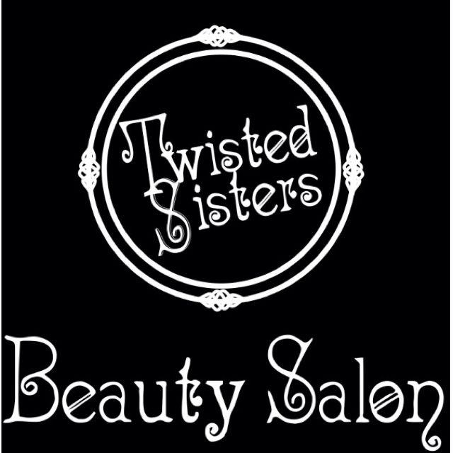 Twisted Sisters Beauty Salon LLC - Westfield, IN 46074 - (317)804-9503 | ShowMeLocal.com