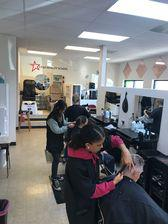 Star Beauty School LLC