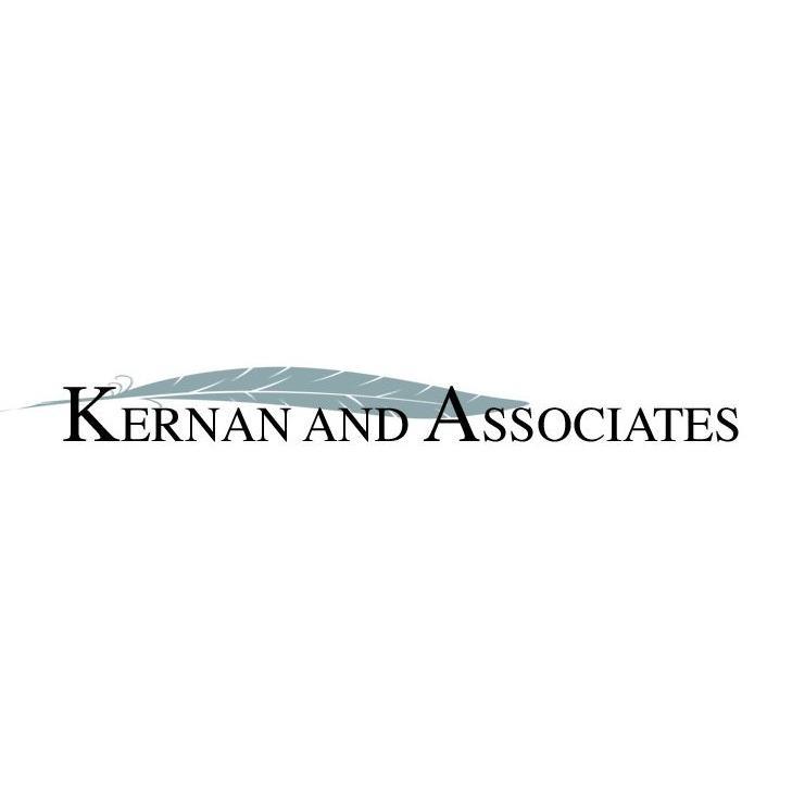 Kernan Associates