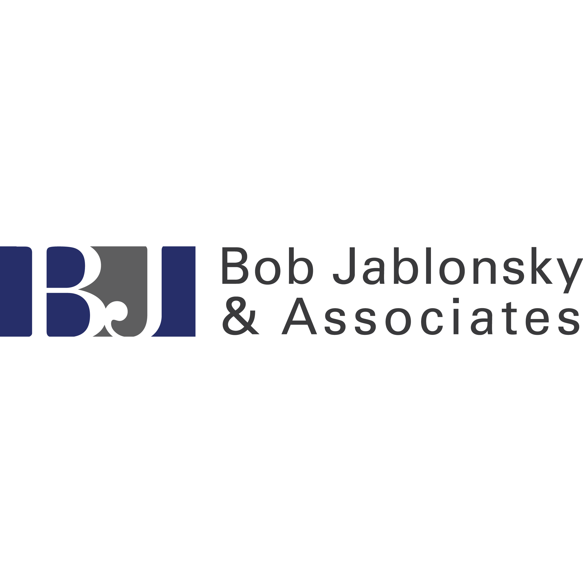 Bob Jablonsky and Associates image 0