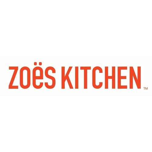 Image 1 | Zoes Kitchen