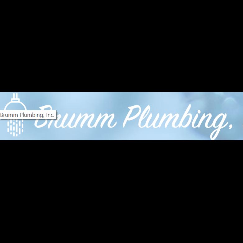 Brumm Plumbing, Inc.
