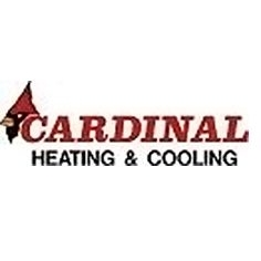 Cardinal Heating & Cooling, LLC.