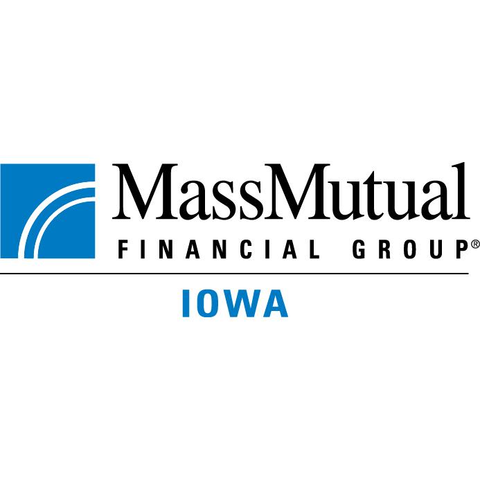 MassMutual Iowa