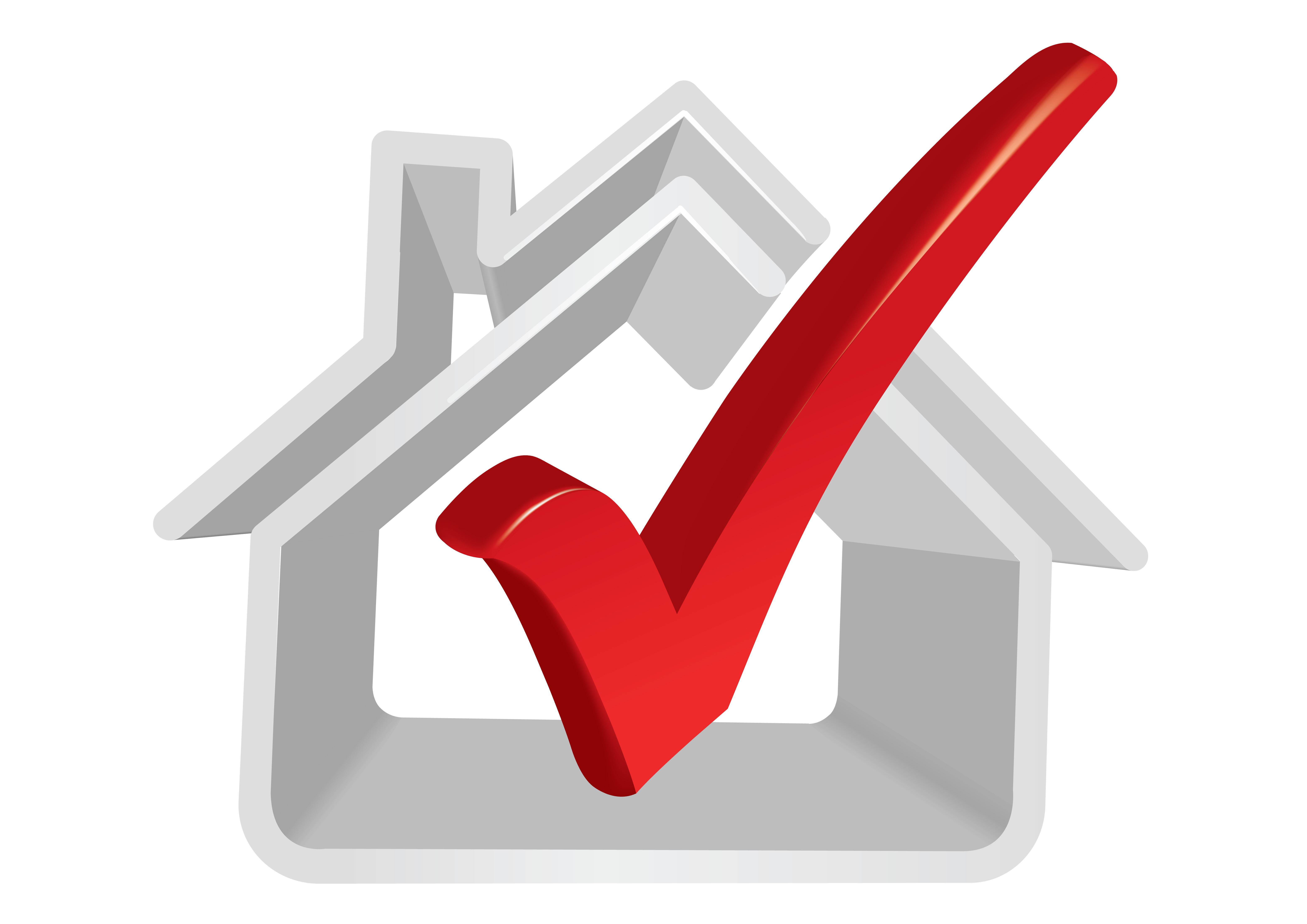 Bureau Home Inspections LLC image 1