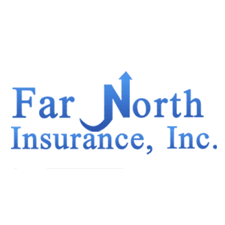 Far North Insurance, Inc.