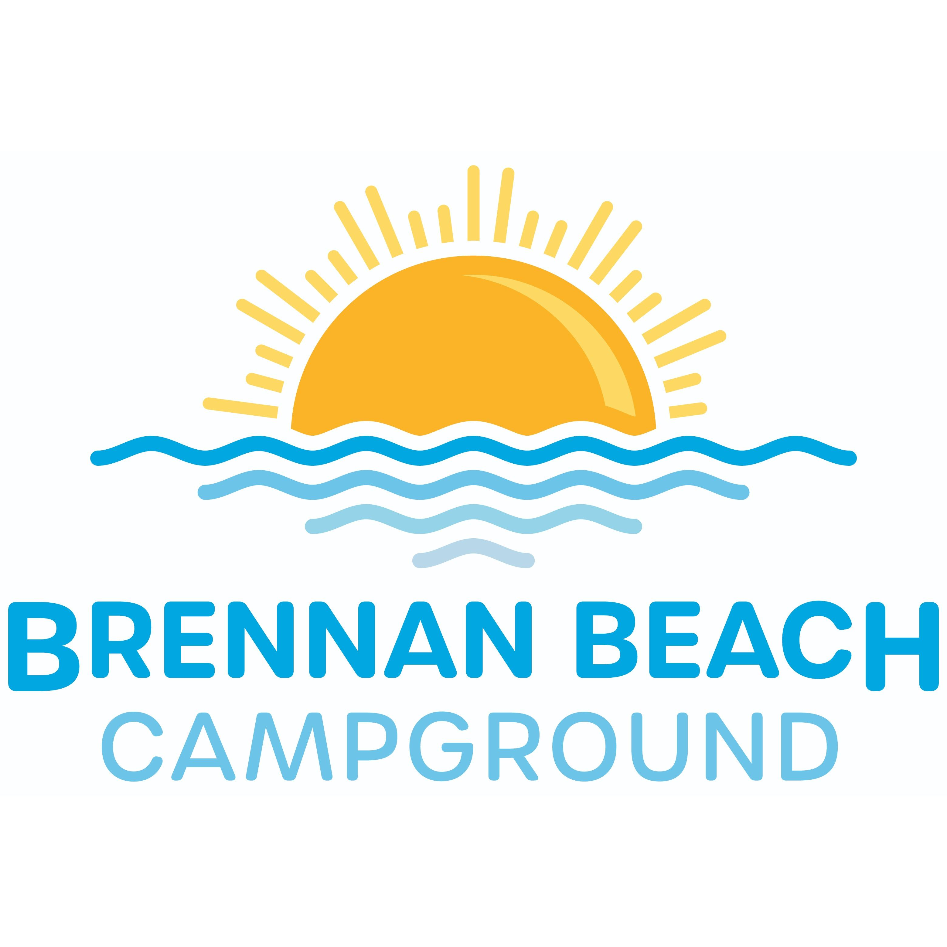 Brennan Beach RV Resort