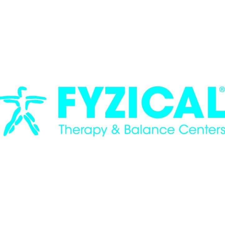 FYZICAL Therapy & Balance Centers - Lehi