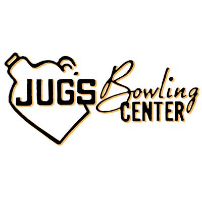 Jugs Bowling Center