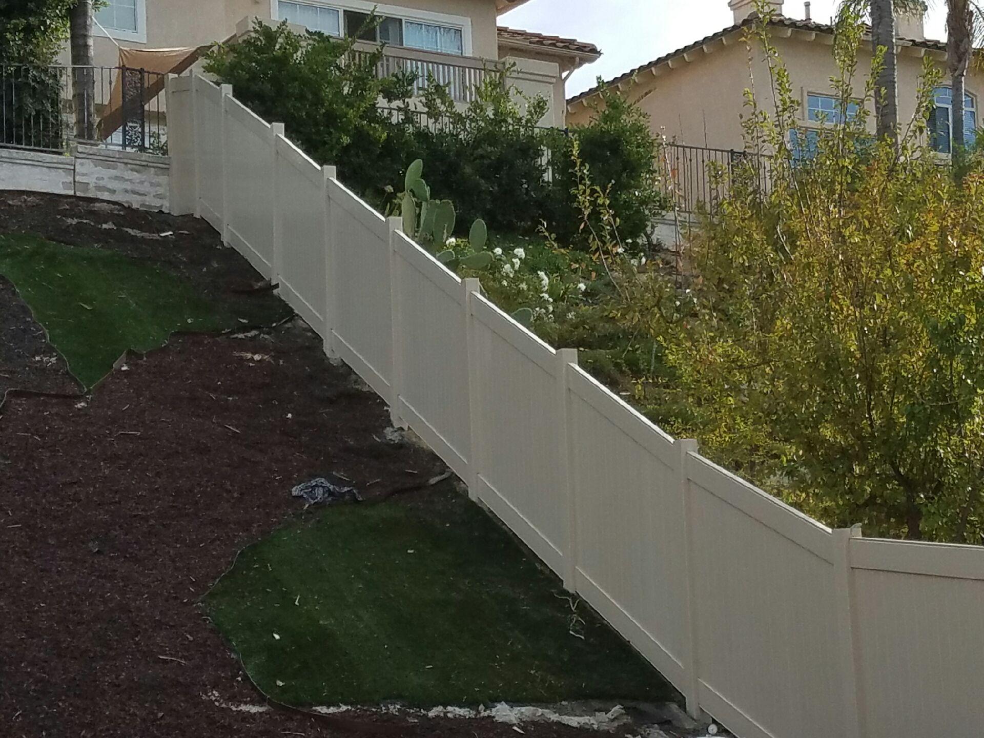 3T Fence image 35