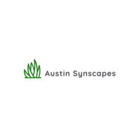 Austin Synscapes, LLC