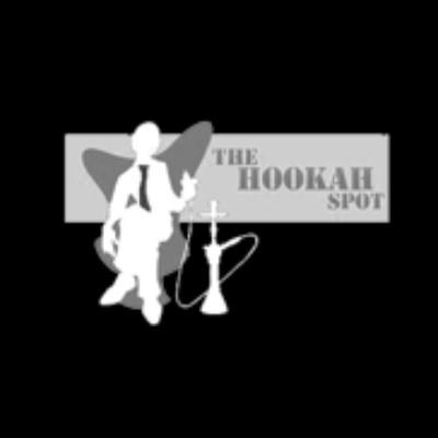 The Hookah Spot - Columbia's Hookah Bar