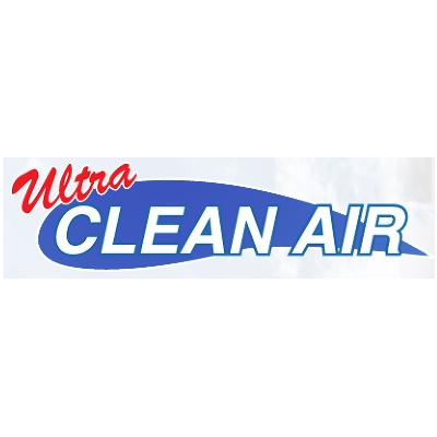 Ultra Clean Air